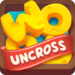Free Download Word Cheese – Word Uncross APK, APK MOD, Cheat