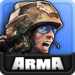 Download Arma Mobile Ops 1.17.0 APK MOD, Arma Mobile Ops Cheat