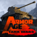Download Armor Age: Tank Wars — WW2 Platoon Battle Tactics 1.6.247 APK MOD, Armor Age: Tank Wars — WW2 Platoon Battle Tactics Cheat