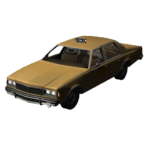 Download Duty Driver Taxi LITE 2.1 MOD APK, Duty Driver Taxi LITE Cheat