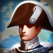 Download European War 6: 1804 MOD APK Cheat