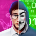 Download Hacker – tap smartphone tycoon, life simulator 1.1.0 MOD APK, Hacker – tap smartphone tycoon, life simulator Cheat