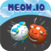 Download Meow.io – Cat Fighter 2.6 MOD APK, Meow.io – Cat Fighter Cheat