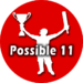 Download Possible11 – Dream11 Team Prediction Tips & News 0.0.3 MOD APK, Possible11 – Dream11 Team Prediction Tips & News Cheat