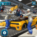 Free Download Car Maker Auto Mechanic Sports Car Builder Games 35 MOD APK, Car Maker Auto Mechanic Sports Car Builder Games Cheat