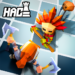 Free Download Heroes Auto Chess 1.8 APK MOD, Heroes Auto Chess Cheat