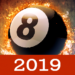 Free Download Hot! 8 Ball Online Free Pool Game 2019 MOD APK Cheat
