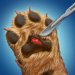 Free Download Operate Now: Animal Hospital MOD APK Cheat