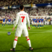 Free Download Soccer Football Flick Worldcup Champion League 9.0 MOD APK, Soccer Football Flick Worldcup Champion League Cheat